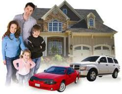 Triton Insurance - Home and Auto Insurance